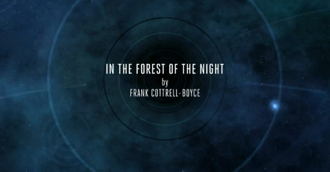 File:In the Forest of the Night title card.jpg
