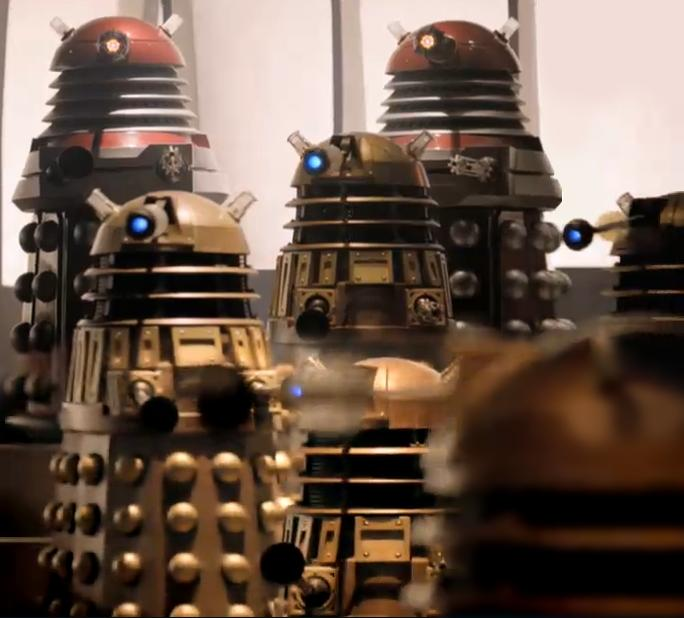 Newdalekofficers
