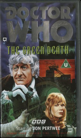 File:The Green Death Video.jpg