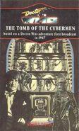2TombCybermen