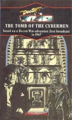 File:2TombCybermen.jpg