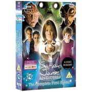 Sarah-jane-dvd-box-set-complete-1st-series