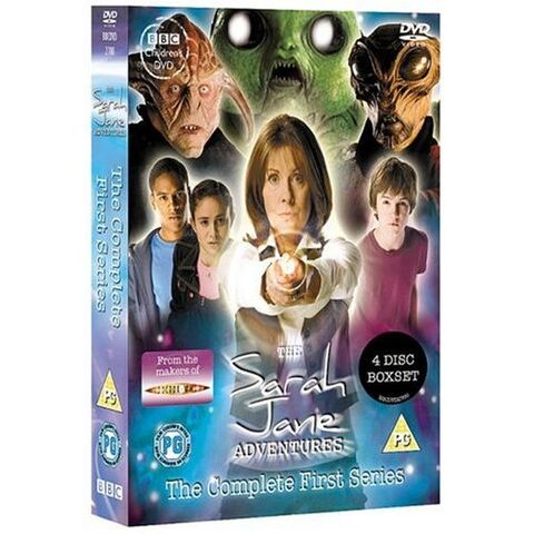File:Sarah-jane-dvd-box-set-complete-1st-series.jpg