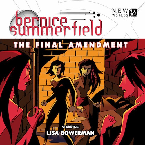 File:The Final Amendment cover.jpg