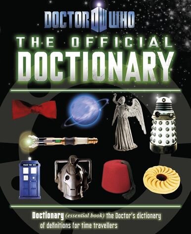 File:Doctor Who The Official Doctionary.jpg