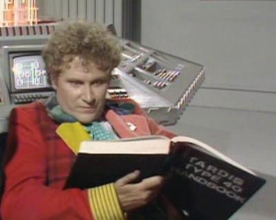 File:Six TARDIS Handbook.jpg