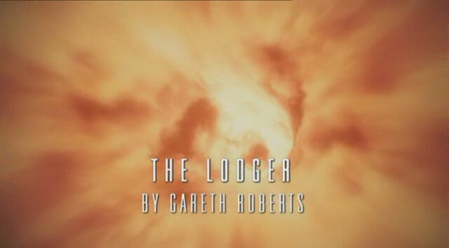 File:The-lodger-title-card.jpg