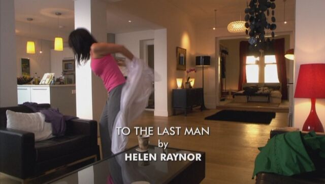 File:To-the-last-man-title-card.jpg