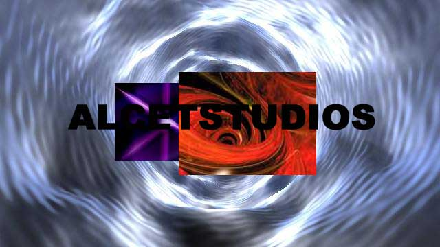 File:Alcetstudios Logo.jpg