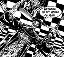 Endgame (DWM comic story)