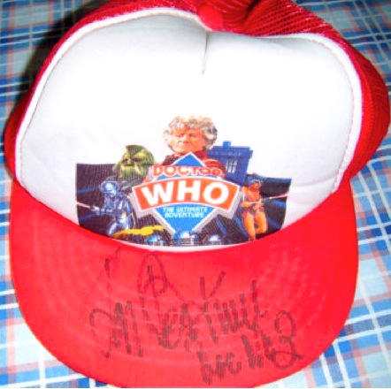 File:DW Ultimate Adventure cap.jpg