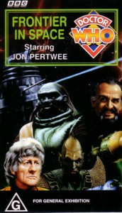 File:Frontier in Space VHS Australian cover.jpg