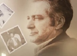 Short Trips The Centenarian Edward Grainger