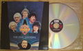 The Five Doctors 1994 Laserdisc US.PNG