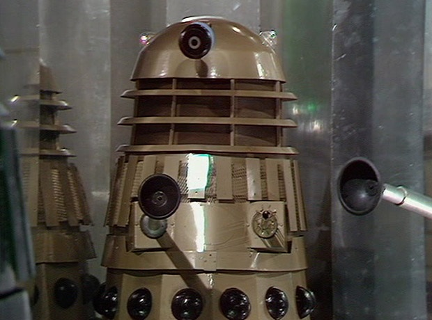 File:Gold Dalek.jpg