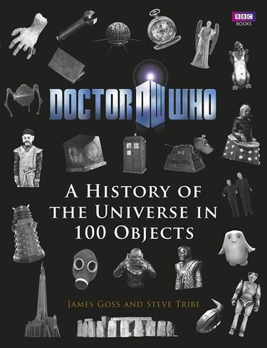 File:A History in 100 Objects.jpg