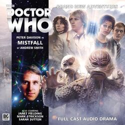 Dwmr195 mistfall cover large