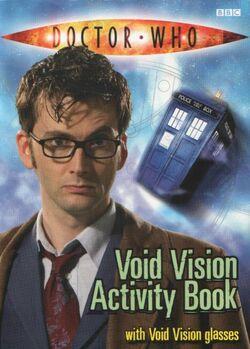 Activity Void Vision.jpg