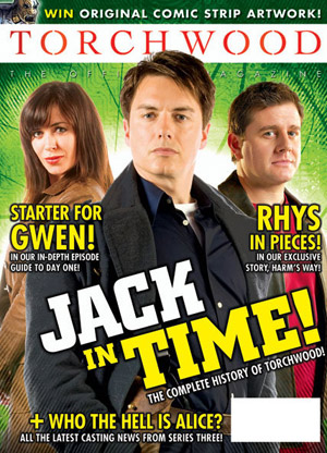 File:Magazine-torchwood10L.jpg