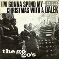 File:Gonna Chistmas Dalek cover.jpg