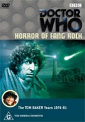 File:Horror Of Fang Rock Region 4.jpg