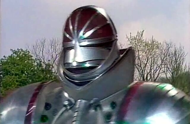 File:Robot big.jpg