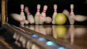 BowlingD1