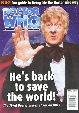 File:DWM issue286.jpg