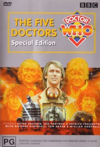 File:The Five Doctors 2000 DVD R4.jpg