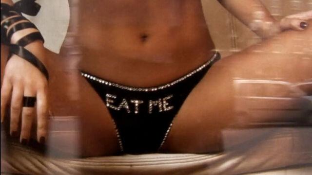 File:EatMeAd.jpg