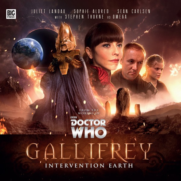 File:Gallifrey Intervention Earth.jpg