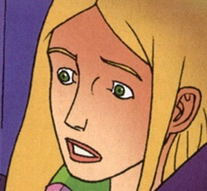 Heather (Starstruck)
