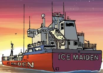 File:Ice Maiden.jpg