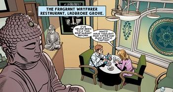 File:Fragrant Wayfarer.jpg