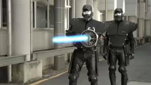 File:Policerobots.jpg