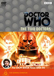 File:The Two Doctors DVD Australian cover.jpg
