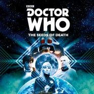 BBCstore Seeds of Death cover