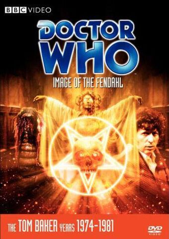 File:Image of the Fendahl DVD US cover.jpg