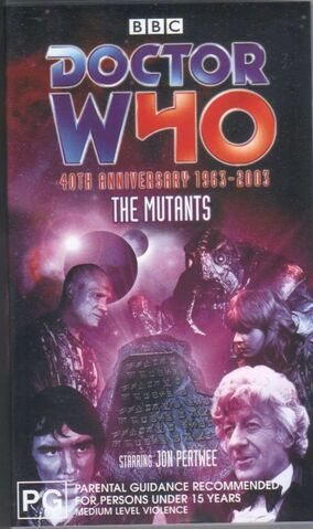 File:The Mutants VHS Australian cover.jpg