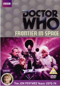 File:Bbcdvd-frontierinspace.jpg