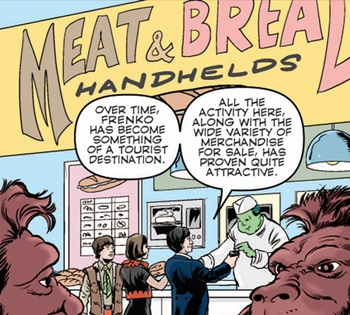 File:Meat & Bread Handhelds.jpg