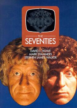 DW The Seventies.jpg