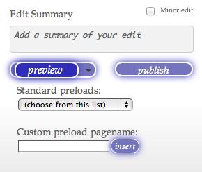File:PreloadMain.png