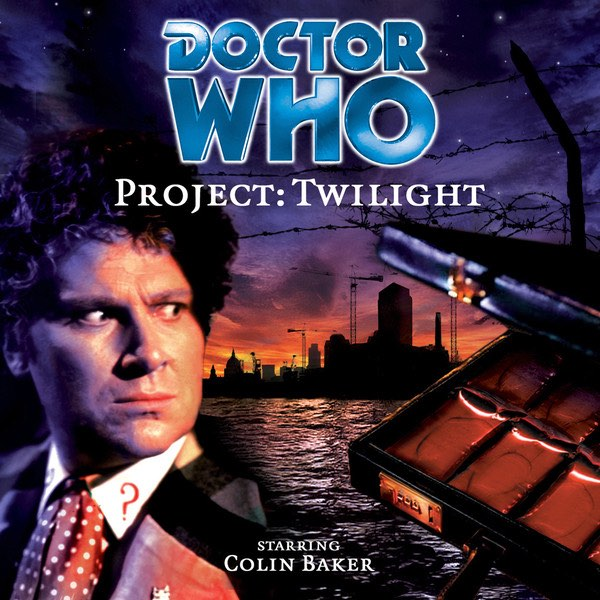 File:Project Twilight cover.jpg