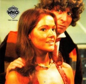 File:1985 Doctor Who Calendar.jpg