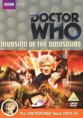 File:Invasion of the Dinosaurs Region 2 DVD Cover.jpg