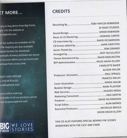 File:176 Starlight Robbery credits.jpg