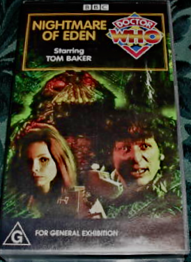 File:Nightmare of Eden VHS Australian cover.png