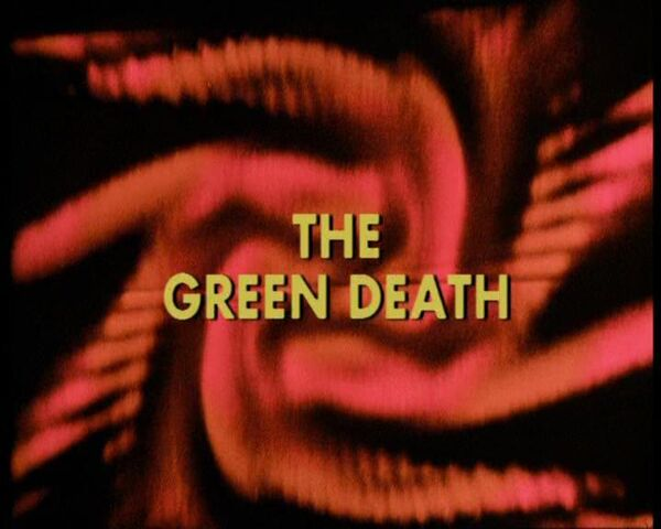 File:Tcgreendeath.JPG