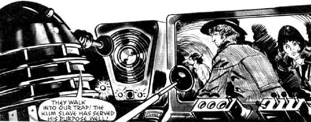 File:The Dalek Revenge.jpg
